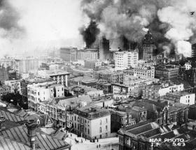 Yüzyılın en şiddetli depremleri