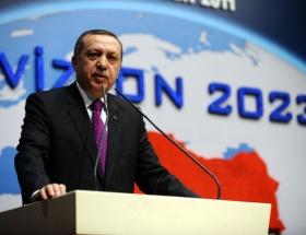 Erdoğan 2 gazeteciden tazminat kazandı