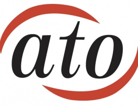 ATOdan yerli üretim ve tüketim çağrısı