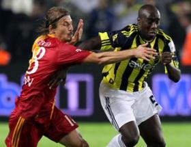 Bahislerde Fenerbahçe önde!