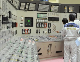 Japonyayı kurtaracak robot