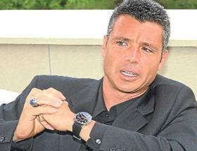 Sadettin Saran, Fenerbahçe başkanlığına aday