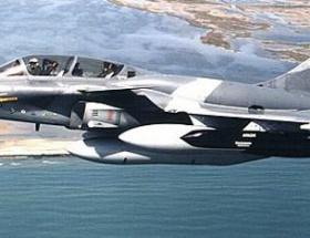 Libya ateş altında!