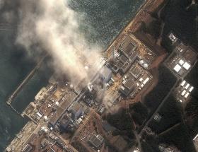 Yeni nükleer reaktöre erteleme