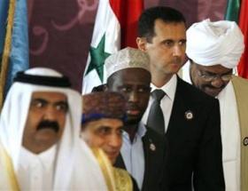 Araplar bizi seviyor!