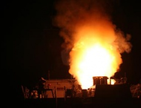 Libyada ölü sayısı 64