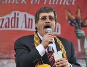 BDPnin adaylarını Kandil belirlemiş