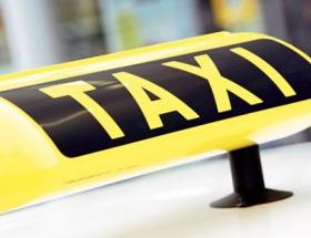 Aylığı 6 bin liraya taksici aranıyor