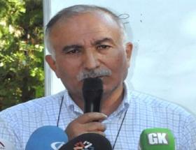 Diyarbakırda Kürtçe matematik dersi
