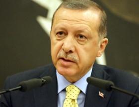 Başbakan Erdoğandan Danıştaya ziyaret