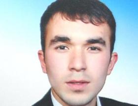 Kayıp gencin yakılmış cesedi bulundu