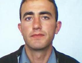 DHKP-Cli Karataşın cenazesini ailesi teslim aldı