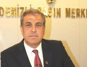 Mehmetçik Vakfı, bağış bekliyor