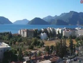 TMSF, Balkanerin arazisini sattı