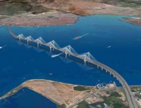 Asırlık tarihi köprü 1 milyon TLye nakledildi