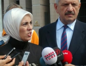 Kavakçı: 28 Şubatın sivil kanadı da yargılanmalı