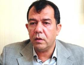Şanlıurfaspor, Nurullah Sağlam ile anlaştı