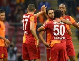 Mancinili Galatasaray,İtalyaya gitti