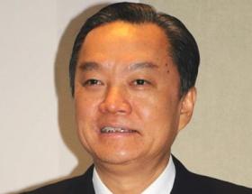 Çinli yatırımcının gözü Manisada
