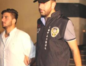 Derbi gözaltılarından 11 kişi serbest bırakıldı
