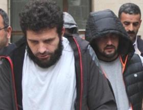 Bursada El Kaide operasyonu: 2 tutuklama