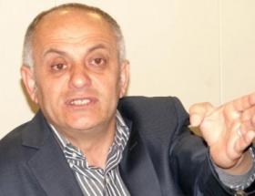 Denizlispor Başkanı istifa etti