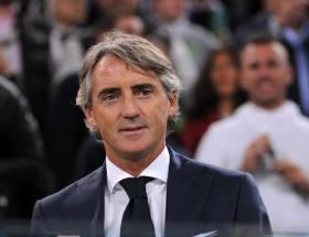 Manciniye ağır eleştiri!