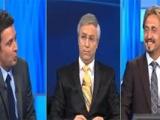 TRTde Aziz Yıldırım şakası