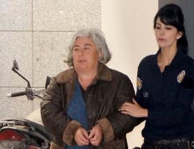 Gülsuyunda 19 tutuklama