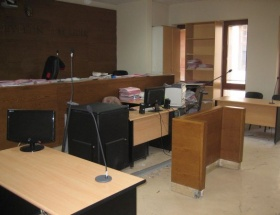 Görevden alınan okul müdürleri dava açtı