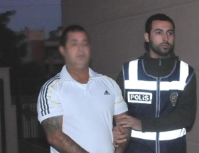 Kalpazanlara 14 tutuklama