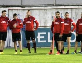 Trabzonspor, Onur Kıvrak ile anlaştı