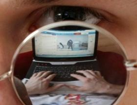 İnternet yasasına Almanya ve ABden tepki