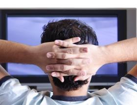 İnternetten canlı TV izlemenin en kolay yolu