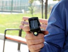 İstanbul polisinde elektroşok silahı dönemi