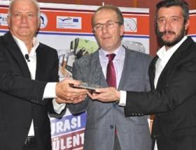 Tümer Metinden Beşiktaş itirafı