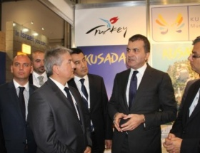 Demokrasi, Türkiyenin varlığıdır