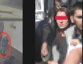 Terör operasyonunda iki gözaltı