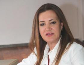 Hotarın şikayetçi olduğu gazeteci ifade verdi