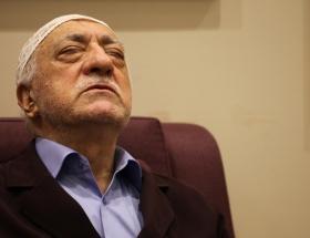 Fethullah Gülenin bahsettiği kişi kim?