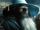 Yeni Fragmanıyla Hobbit: Samugun Çorak Toprakları Filmi!