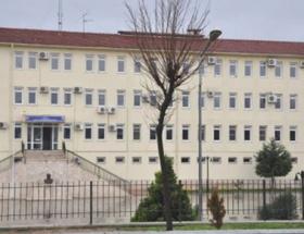 Yurtta fuhuşa teşvik operasyonu: 11 gözaltı