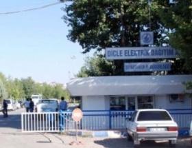 DEDAŞtan elektrik borcu olanlara müjde