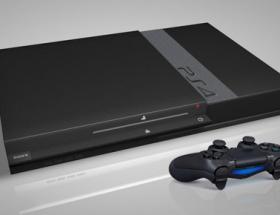 Prens ama PlayStation 4 alamıyor