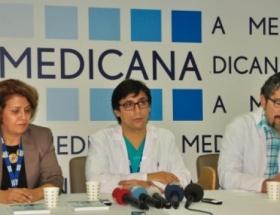 Mehmet Sedefin sağlık durumu iyi