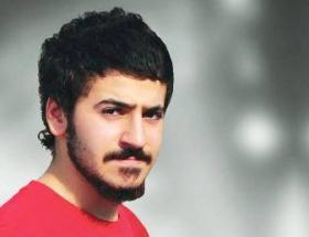 Ali İsmailin davası ertelendi