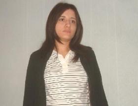 Hamile kadın mühürlenen dairede mahsur kaldı
