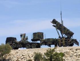 NATOdan Türkiyeye olumlu yanıt