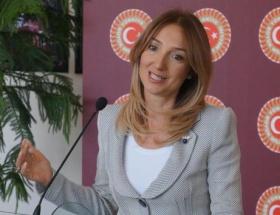 CHPli vekil Ankaraya talip