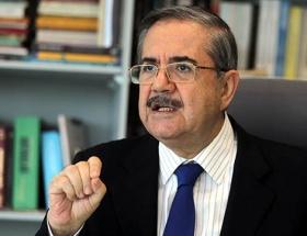 Peki Fethullah Güleni kim dinledi?